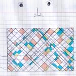 dessin geometrique eleve