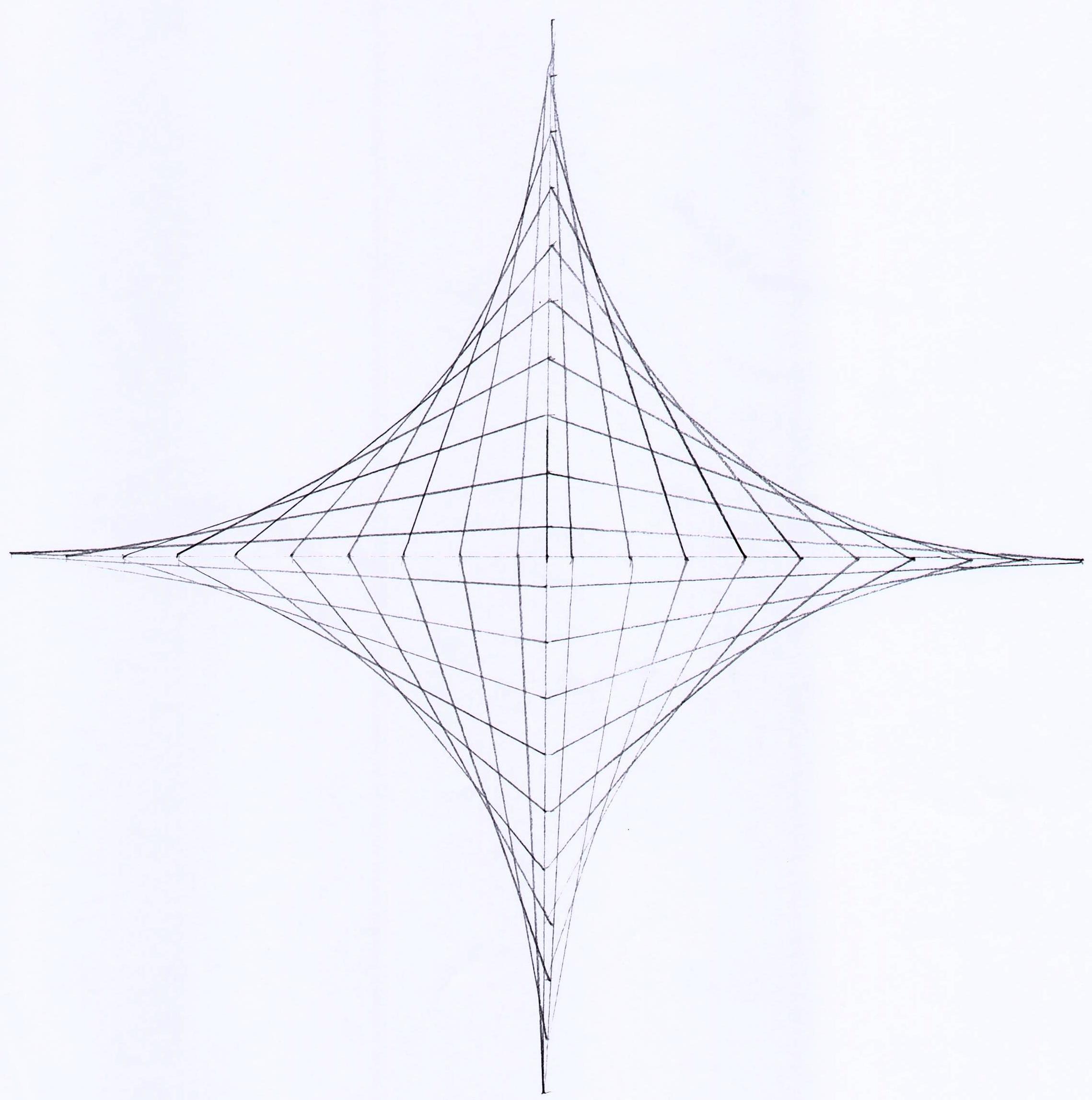 Dessins Et Constructions Geometriques Jouons Aux Mathematiques